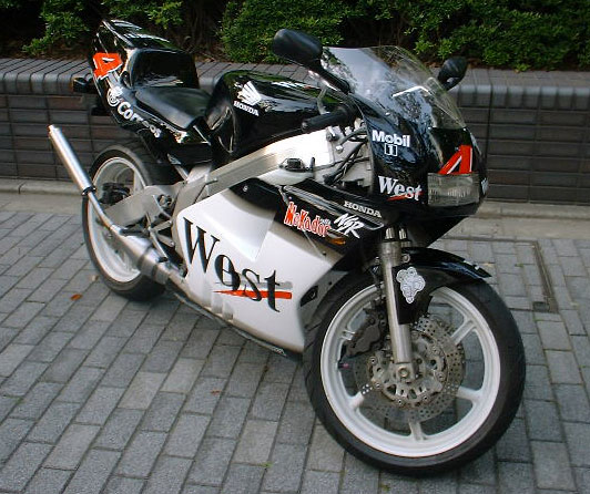 g16 westcolors