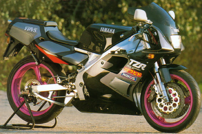Yamaha Rz350 Engine Yamaha Free Engine Image For User